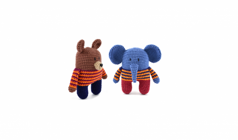 Urso e Elefante Maxi Urso e Elefante Maxi 13 1024x603 810x477